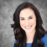 CherylAbbott min | Impact Search Partners