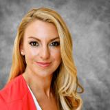 CourtneyAtlanta Brandin min | Impact Search Partners