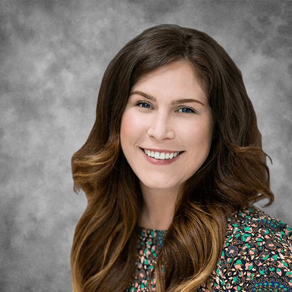 KellyLinderman min | Impact Search Partners