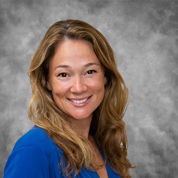 Hannah Haverdink | Impact Search Partners
