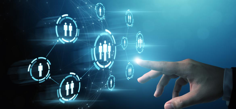 ImpactSearch Partners - Blog (1)